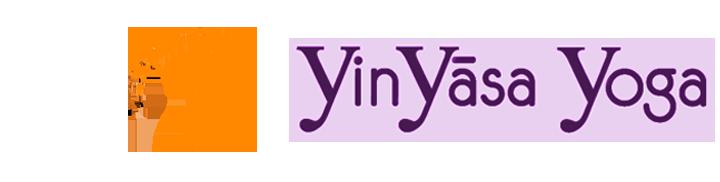 Yinyasa Yoga